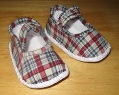 宝宝鞋正面.jpg