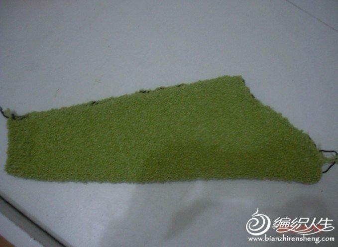绿色3.jpg