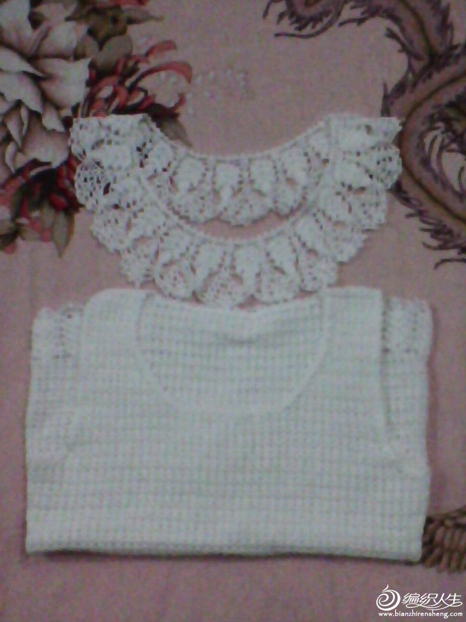 白色棉线背心3.jpg