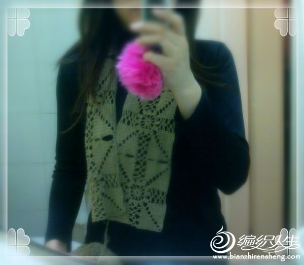 图像0467c.jpg