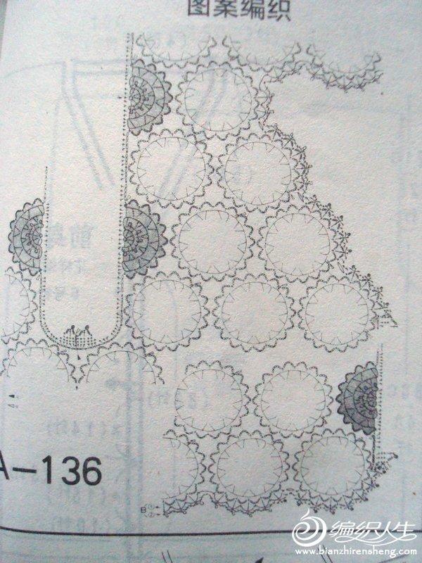 DSC07951_副本.JPG