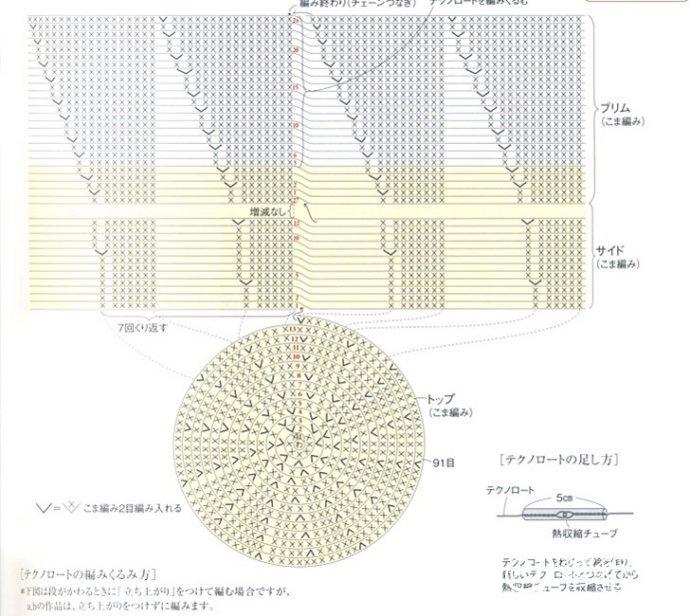 71f92c86xa8a48b900f1d&690.jpg