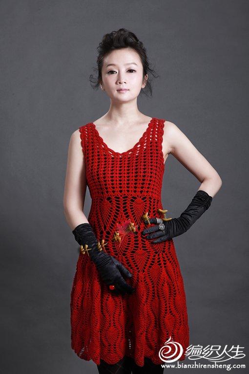 钩裙1.jpg