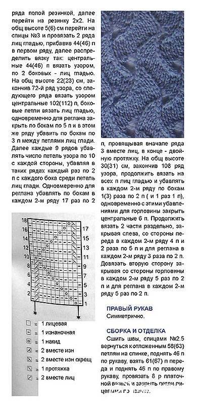 17-3.jpg