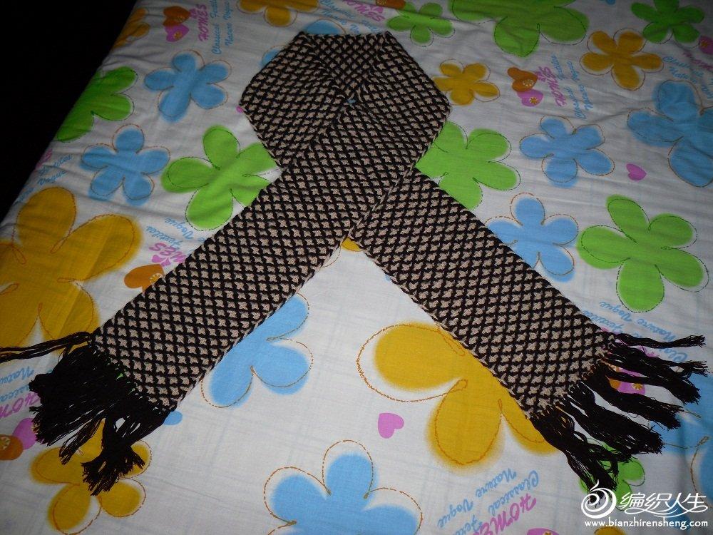 围巾2-1.JPG