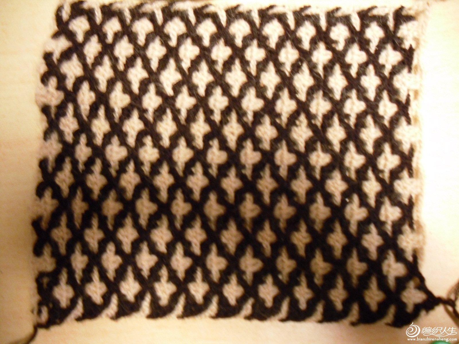 围巾2-3.jpg