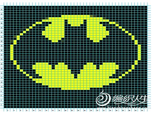 Batman Logo Chart.jpg
