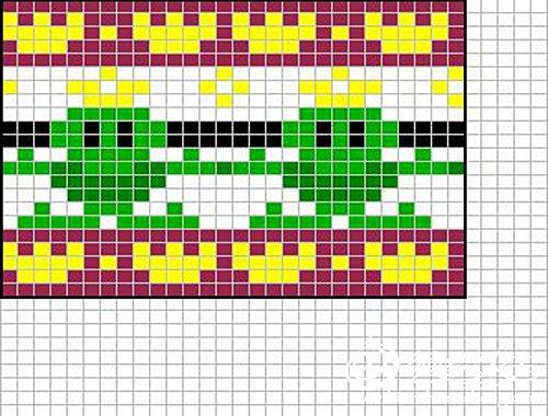 frog_prince_chart_medium.jpg