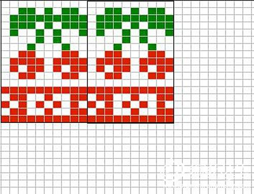 cherry_chart_medium.jpg