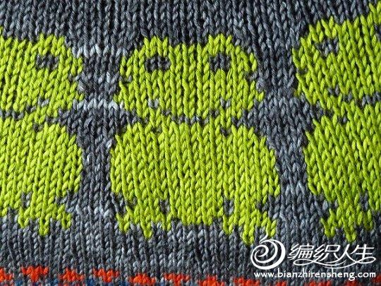 Fritz the frog Chart 1.jpg