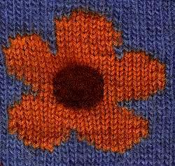 knit flower1.jpg