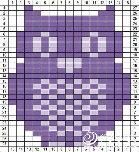 Owl Knitting Chart 2.jpg