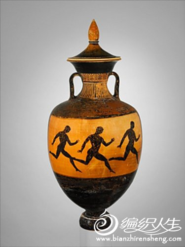 greek_runner_vase.jpg