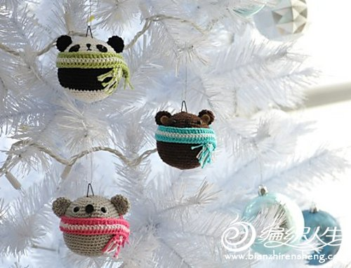 Amigurumi Teddy Ornaments.jpg