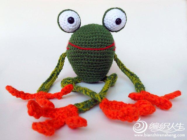Biggie the Frog.jpg