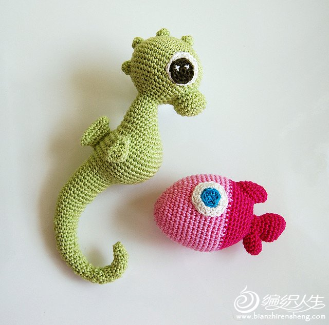 Charly Seahorse.jpg