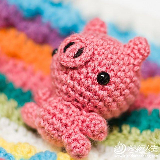 Mini Pig Amigurumi.jpg