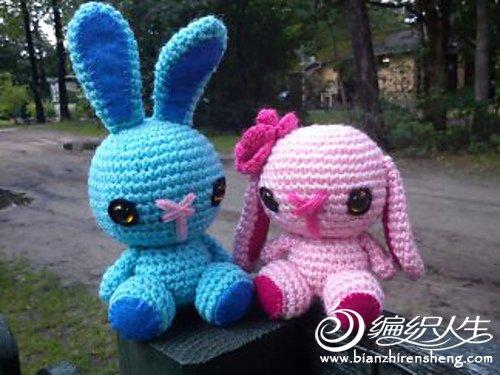 Crochet Spring Bunny.jpg