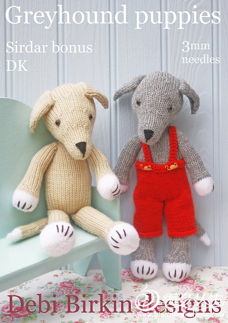 greyhound puppy dogs.jpg