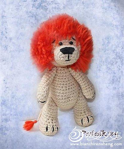 Lion toy.jpg