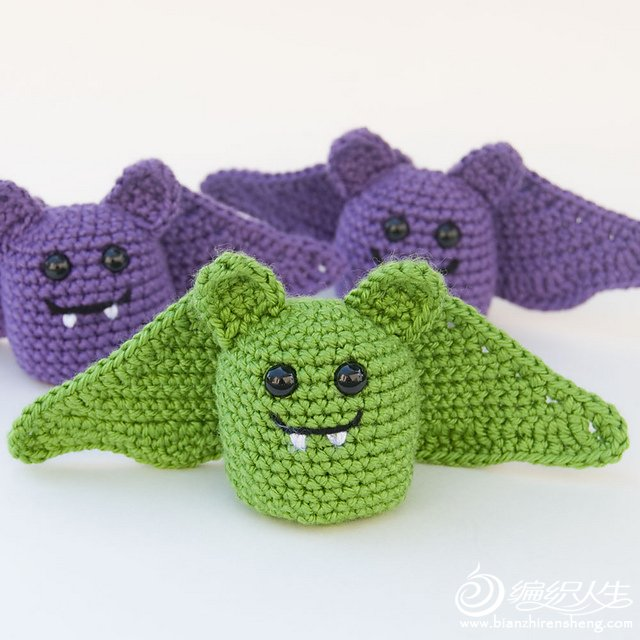 Little Amigurumi Bat.jpg