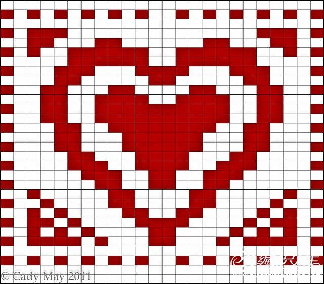 Large Heart Motif Chart.jpg