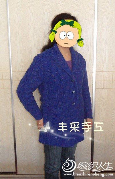 I(RTQJQ]))49M1HKVTGT(BG_副本.jpg