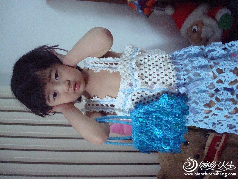 DSC06334_����.jpg