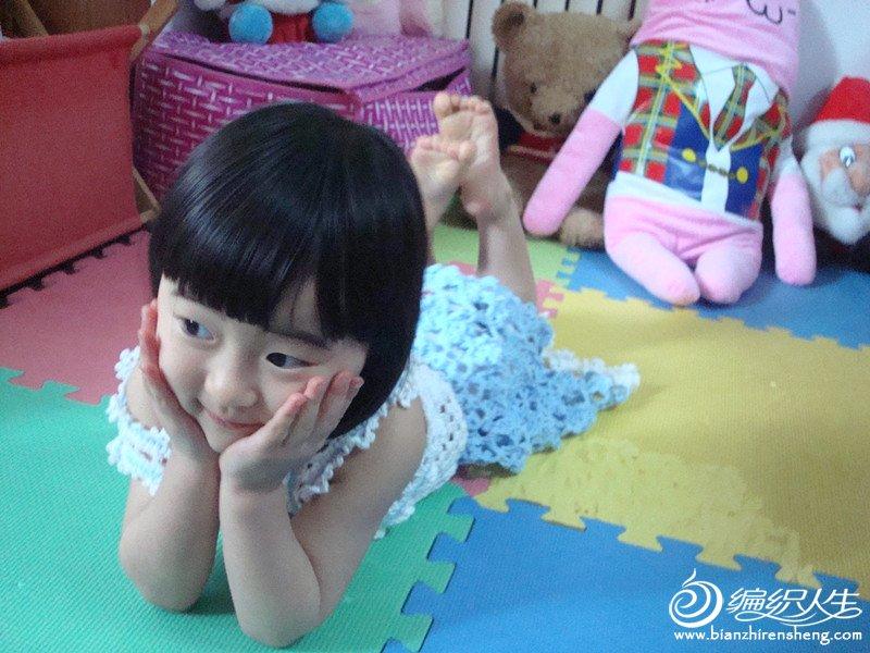 DSC06346_副本.jpg