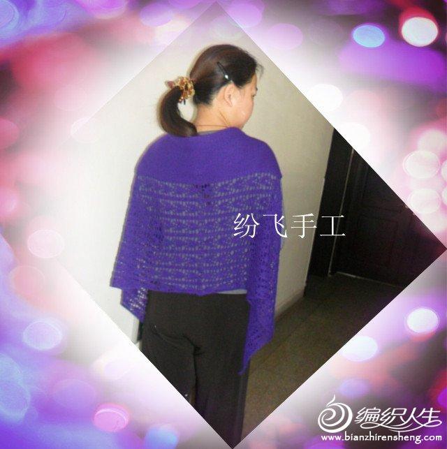 SAM_0137_副本.jpg