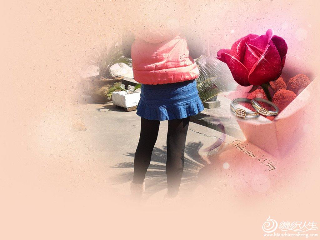 2012-03-24 14.17.44_副本.jpg