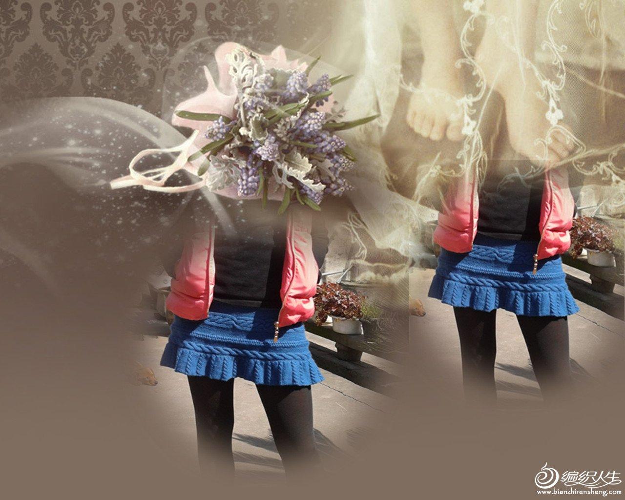 2012-03-24 14.17.53_副本.jpg
