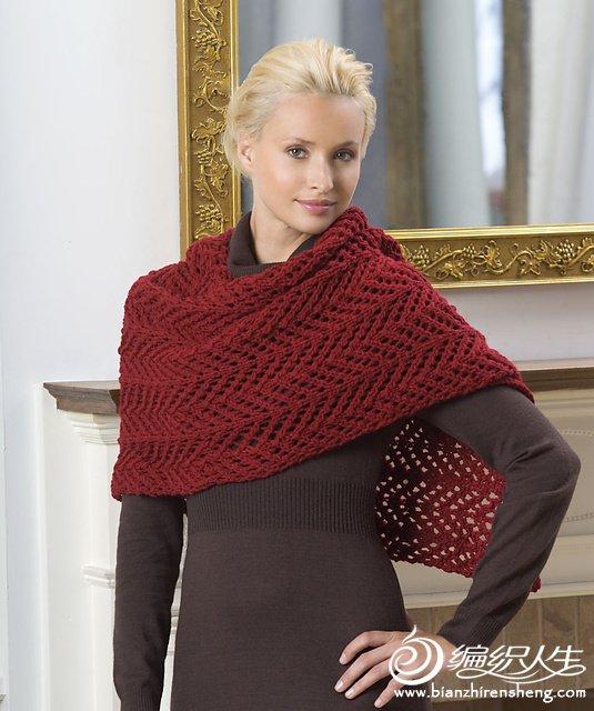 Knit Lace Shawl.jpg