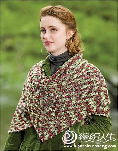 Suger Maple Shawl.jpg