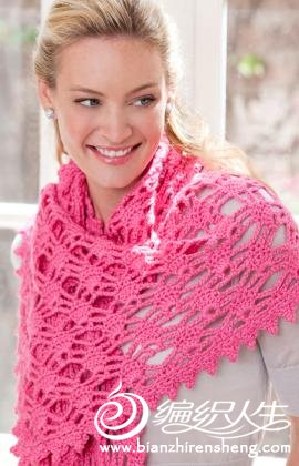 Simply Irresistible Shawl.jpg