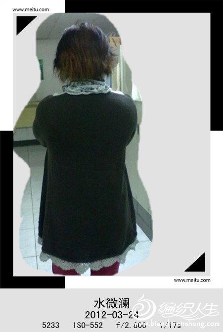 20120324949_副本.jpg