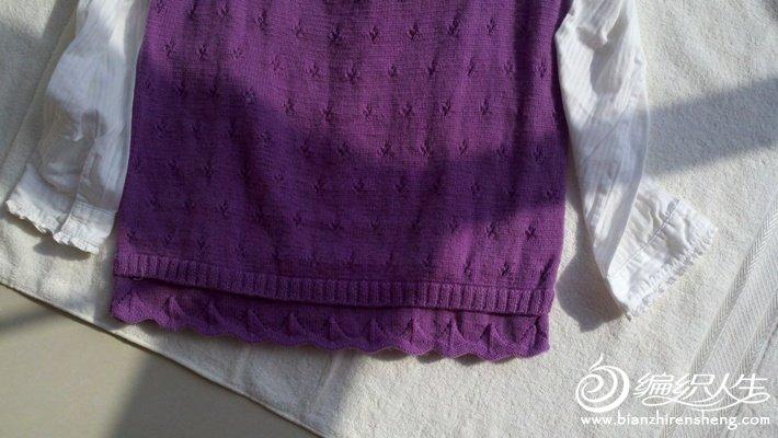 2012-03-25_09-08-23_184.jpg