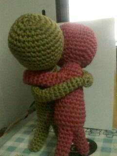 拥抱.jpg