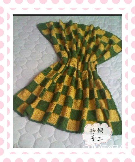 小毛毯2.jpg