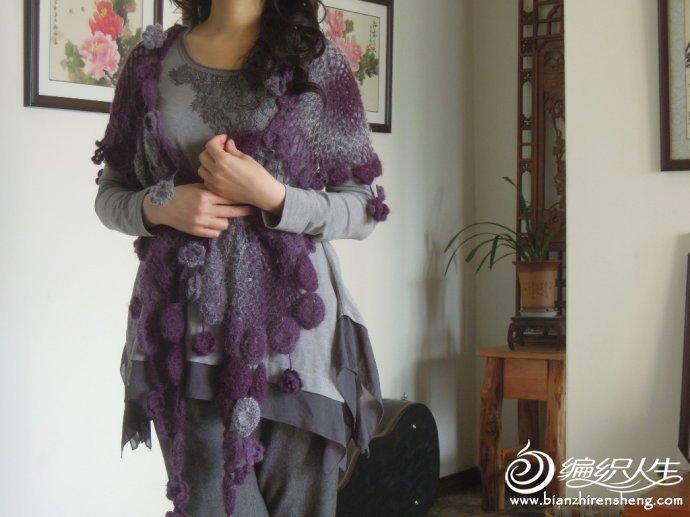 紫色梅花三弄1.jpg