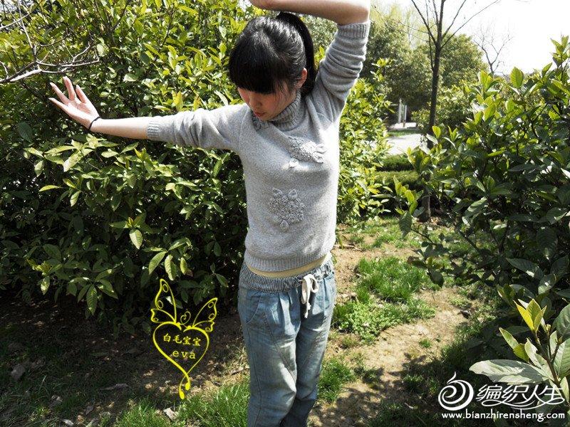 SDC11294_副本.jpg