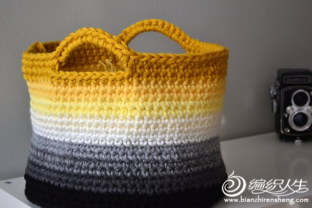 Ombre Basket.jpg