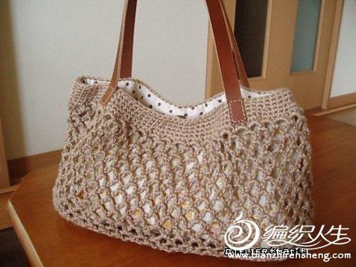 Simple Net Crochet Bag.jpg