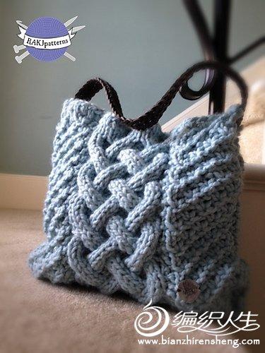 Knit Margaret Tote.jpg
