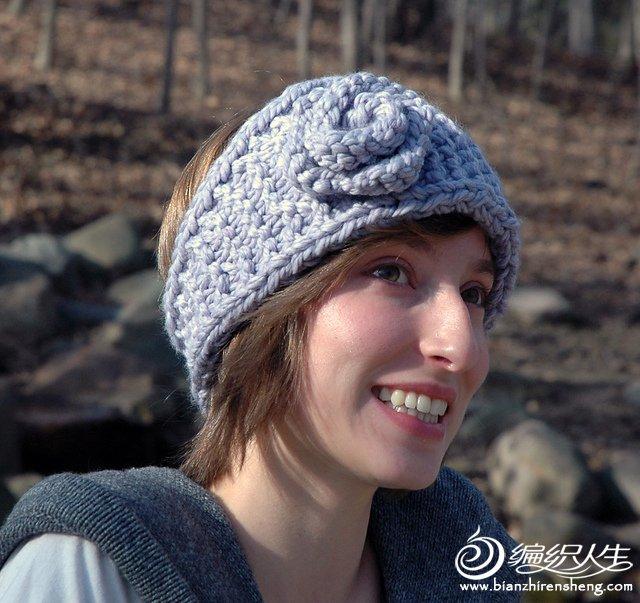 Chunky Flowered Headband.jpg