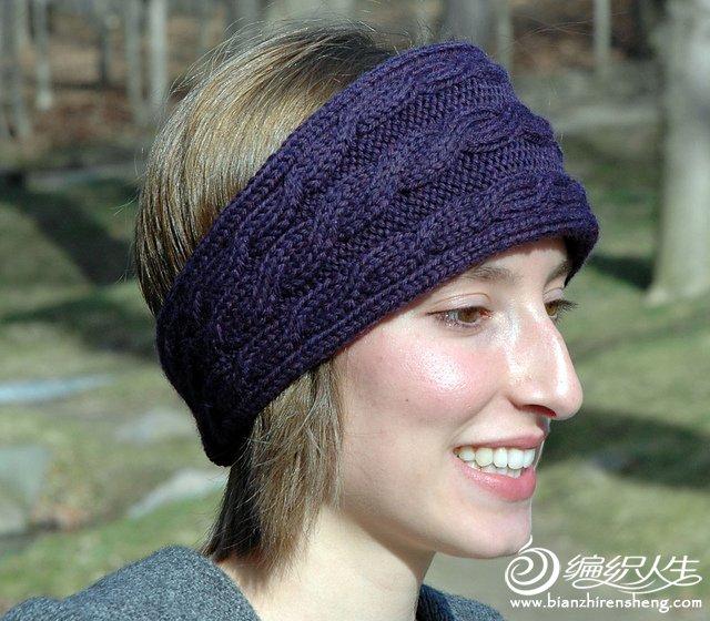 Cozy Cable Headband.jpg