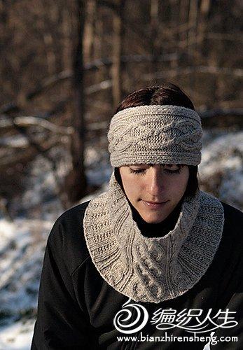 Elisbeth Headband.jpg