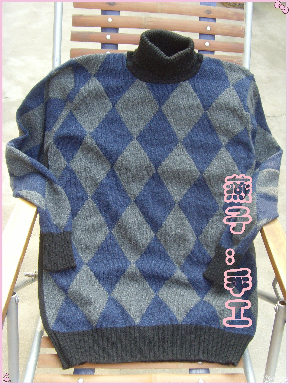 snv33297_副本.jpg