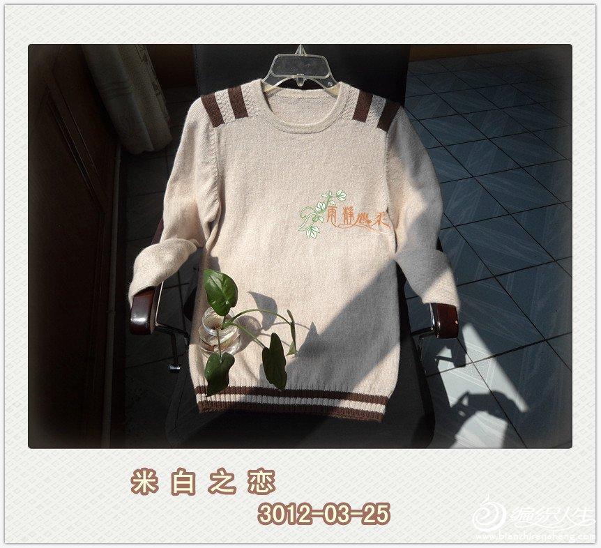 DSC00628(1)_副本.jpg