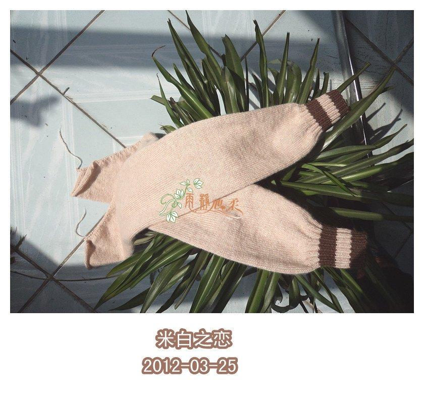 DSC00576_副本1.jpg